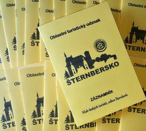 Podmínky plnění OTO Šternbersko