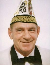 Herbert Stohr - 1