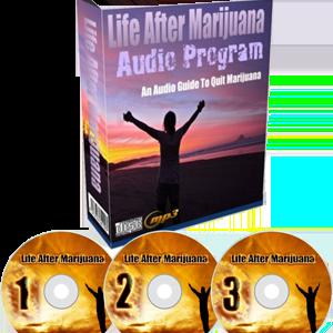 quit-marijuana-program