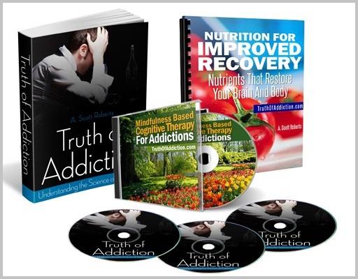 truth-of-addiction