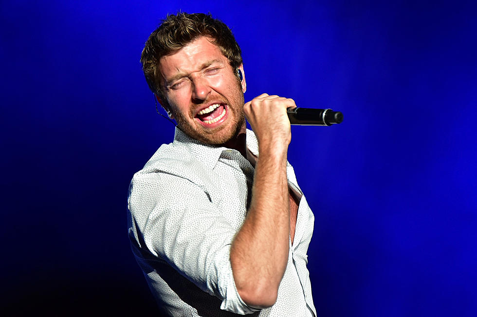 BrettEldredge2