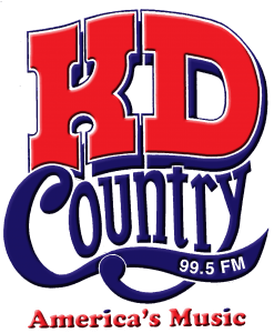 KD Country Hoodie