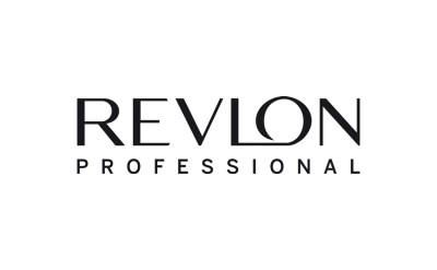 revlon-professional
