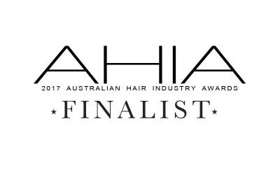 AHIA Awards Announcement