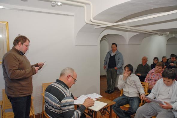 obcniZborKDFJM2009-0011.jpg