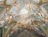 Jelovškove freske po Sloveniji in na Hrvaškem