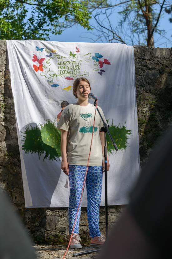 11festivalotroskepoezijekdfjmmuzejmenges2016-9101