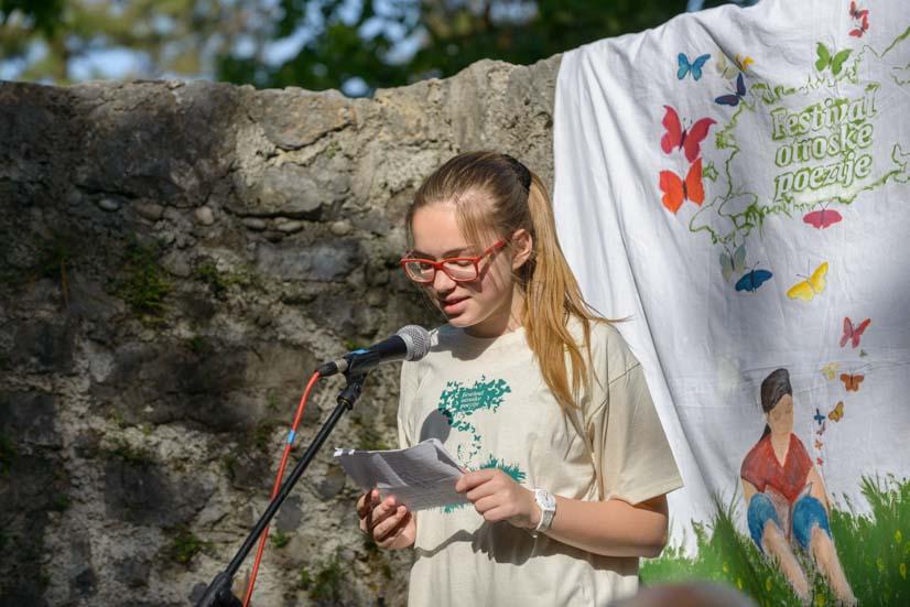 11festivalotroskepoezijekdfjmmuzejmenges2016-9160