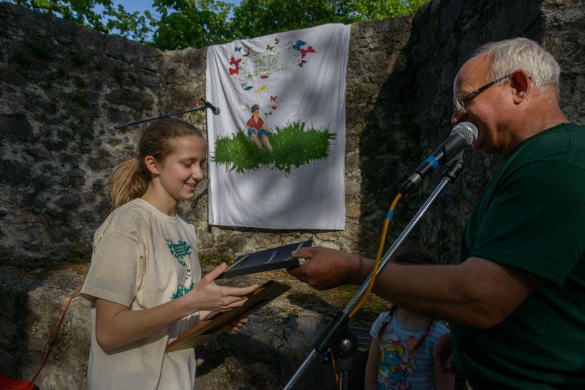11festivalotroskepoezijekdfjmmuzejmenges2016-9192