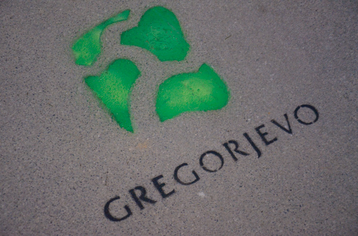 gregorjevo2012-5599