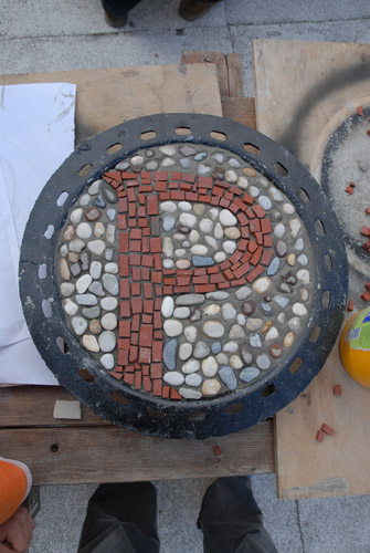 mozaikiTrubar1-18.jpg