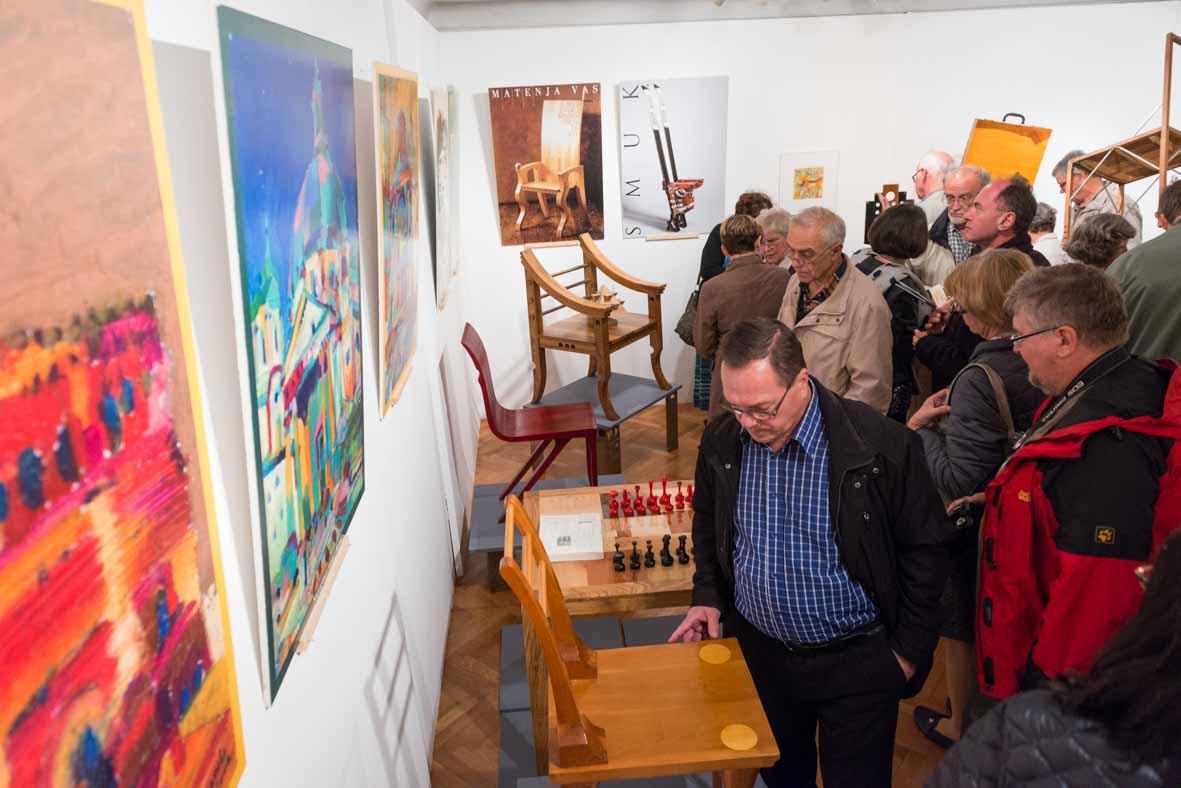 janezsuhadolc_muzejmenges_kdfjm_meznarija_2017_male-8698