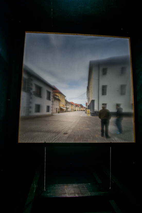 cameraobscuravelikankakdfjm122015splet-0839