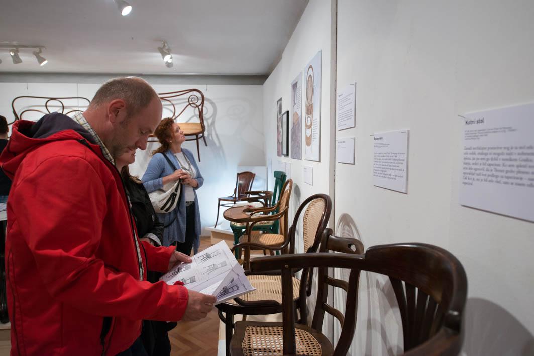 thonet_rihar_meznarija_muzej_menges_kdfjm_2018-6211
