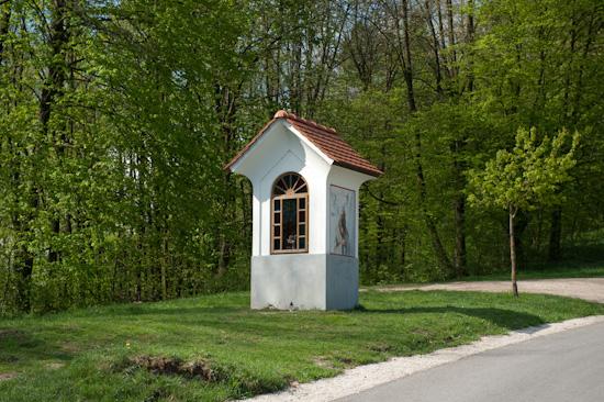 kapeliceZnamenja-7426.jpg