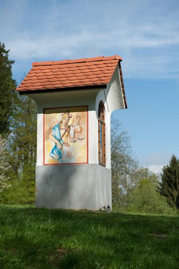 kapeliceZnamenja-7432.jpg