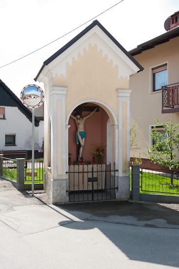 kapeliceZnamenja-7501.jpg