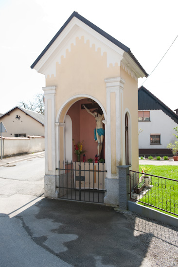 kapeliceZnamenja-7503.jpg