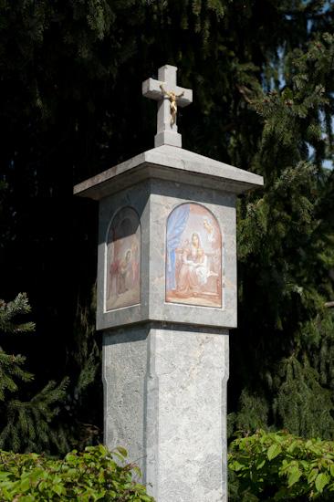kapeliceZnamenja-7526.jpg