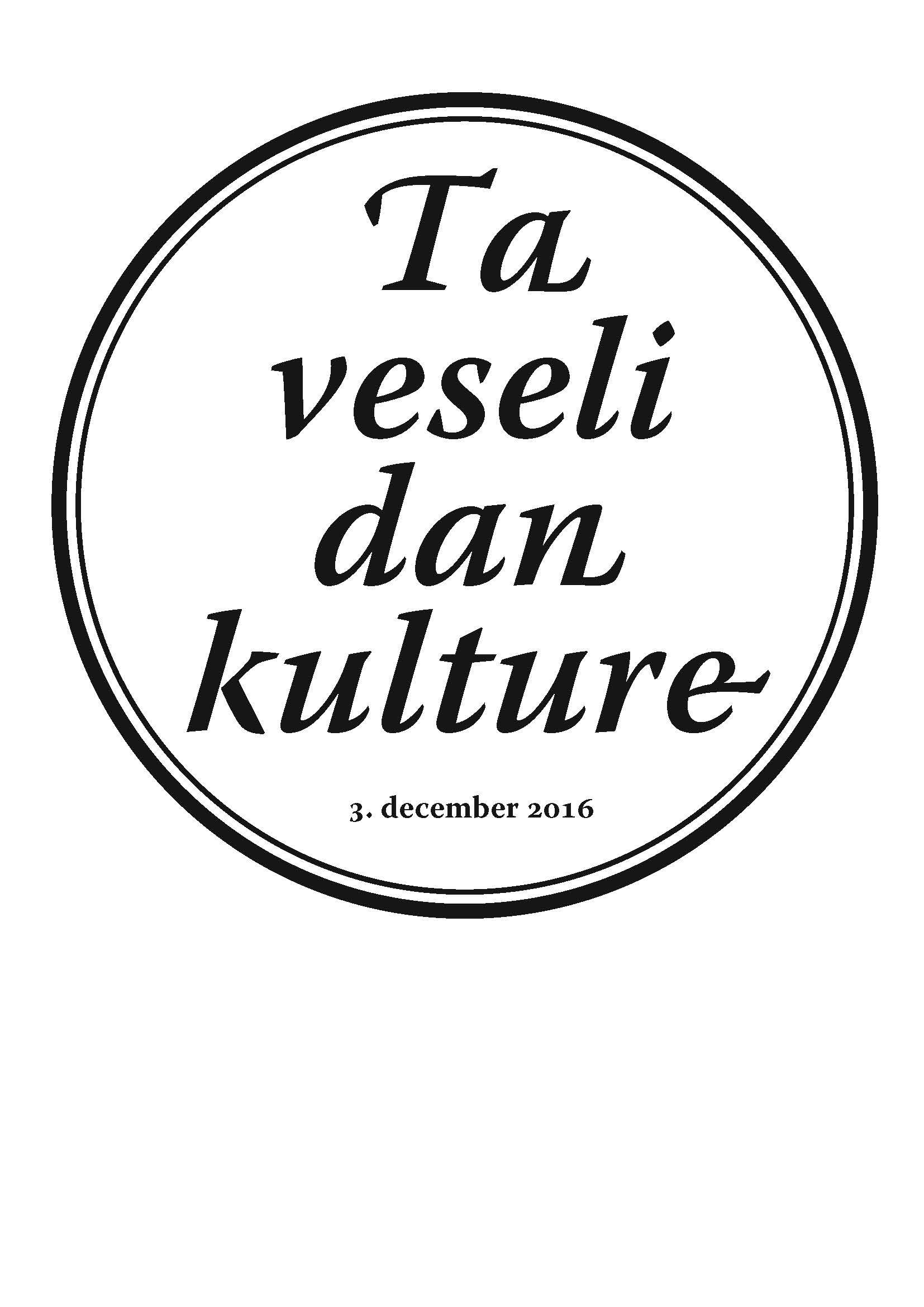 taveselidankulture2016