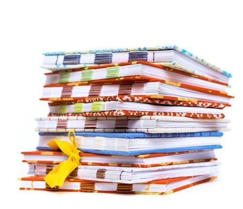 20081213-razstavaRopret2008-8735.jpg