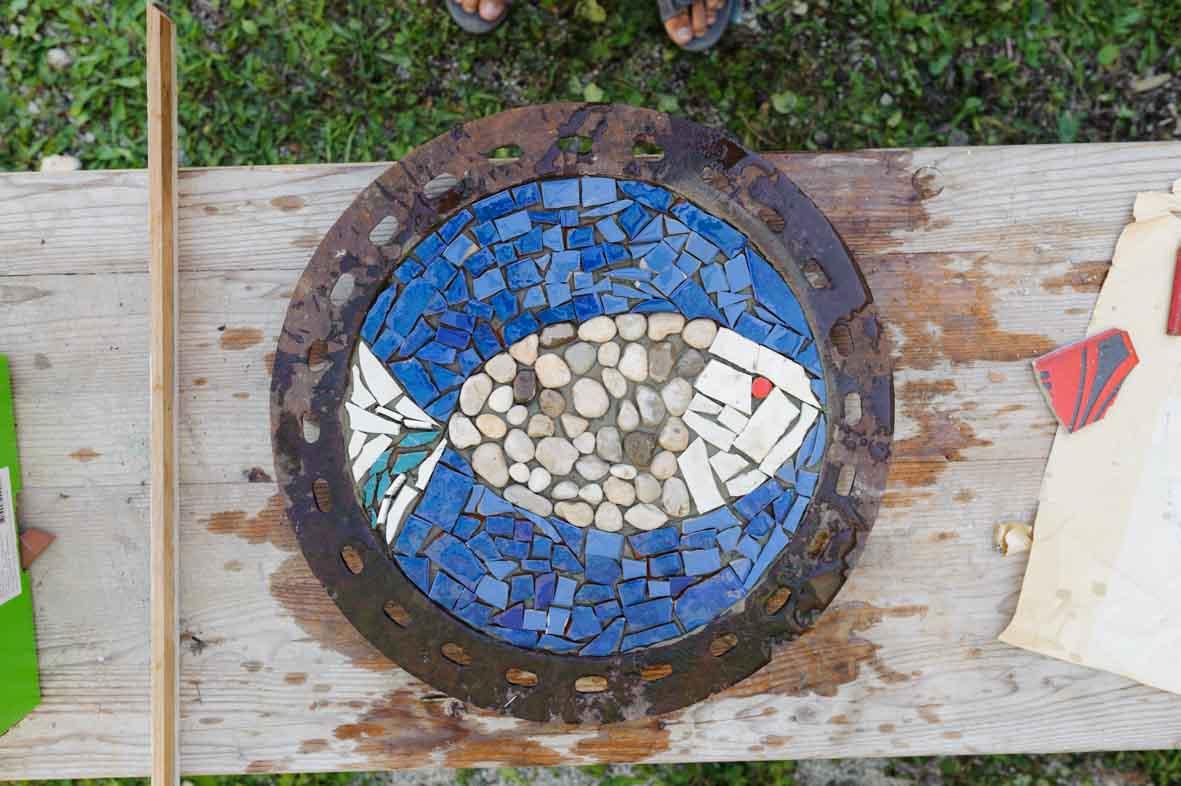 mozaikilikovnadelavnicakdfjmenges2016-5202