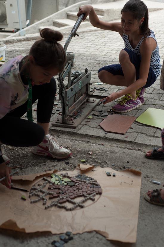 mozaikigrosupljekdfjm2015-4792