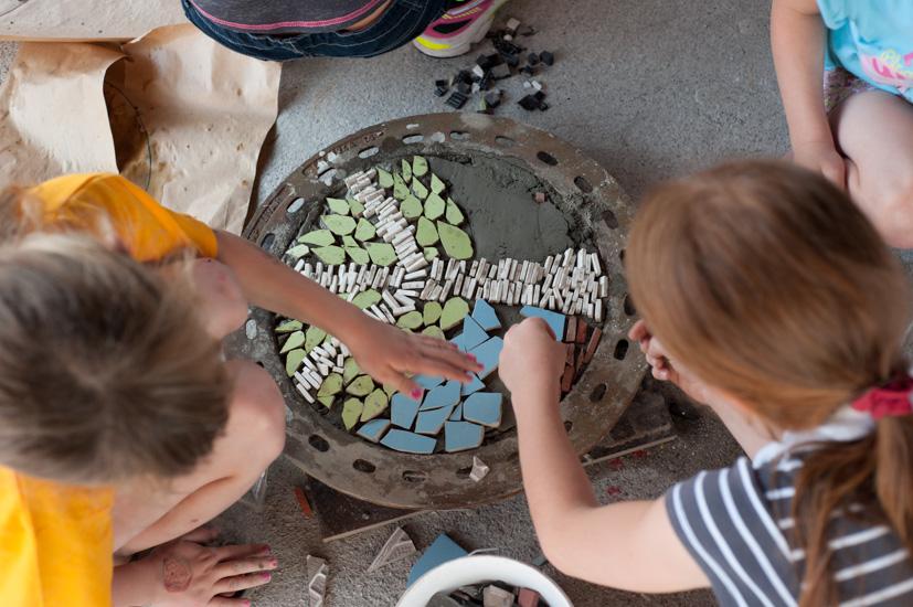 mozaikioratorijgrosupljekdfjm2015-4821