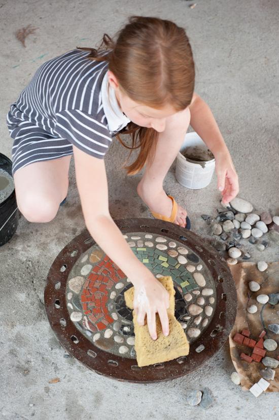 mozaikioratorijgrosupljekdfjm2015-4828