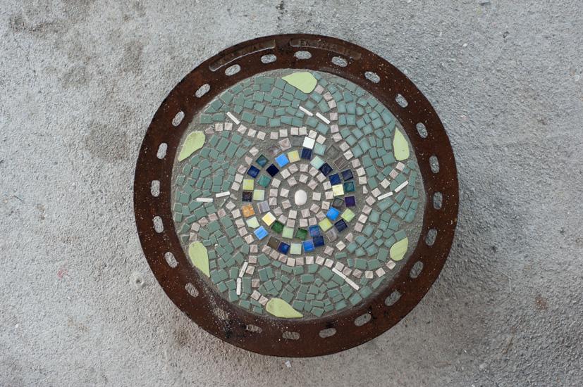 mozaikioratorijgrosupljekdfjm2015-4848
