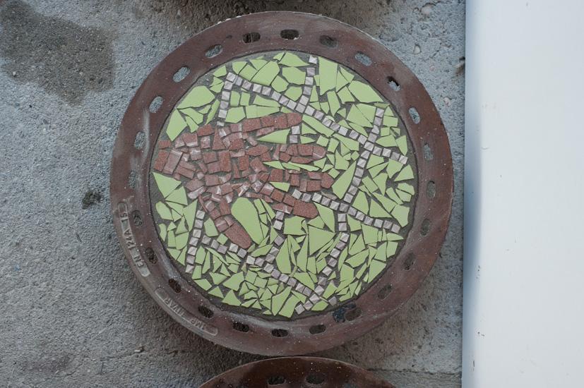 mozaikioratorijgrosupljekdfjm2015-4856