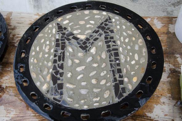 Mozaiki-7446
