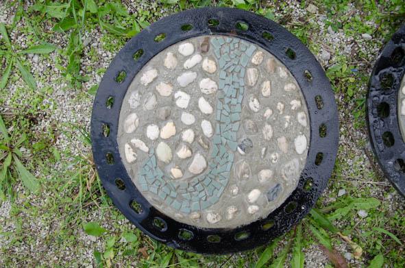 Mozaiki-7450