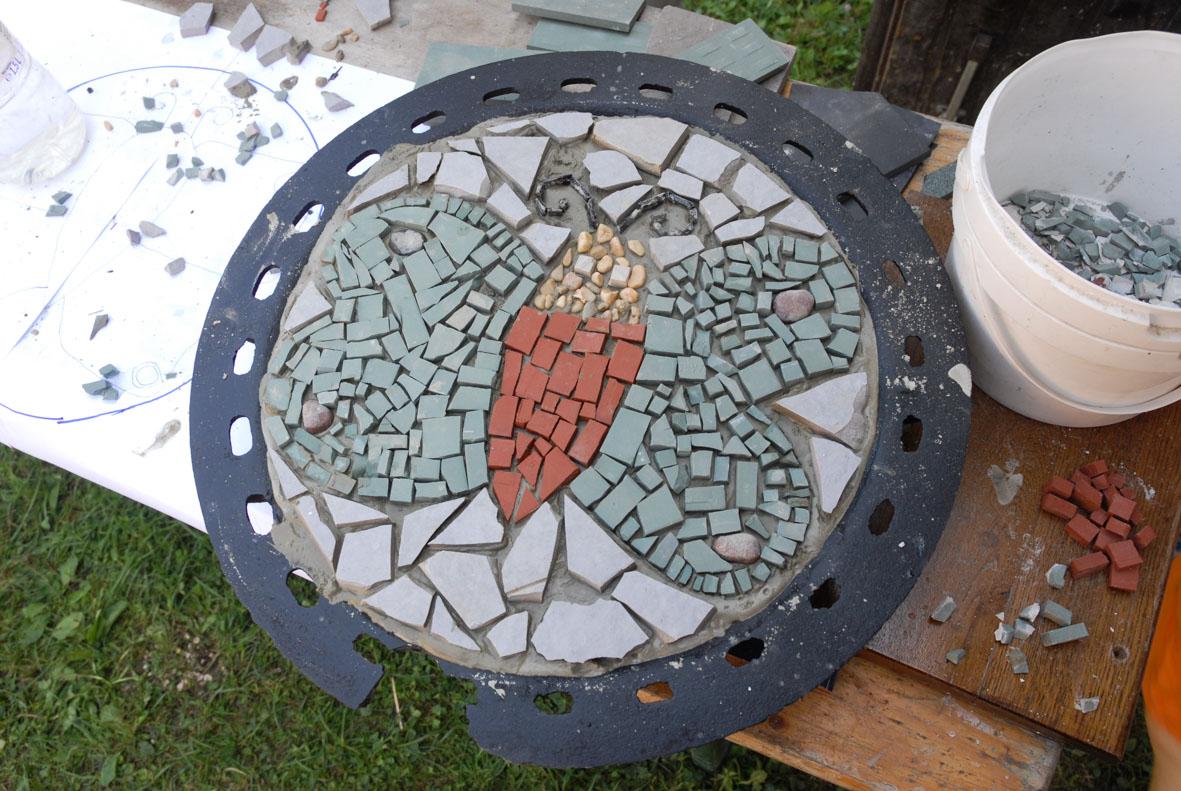 mozaikioratorijkdfjm082015-0085