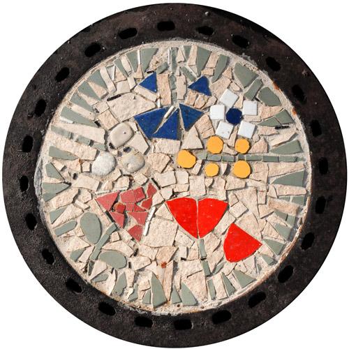 mozaiki-1.jpg