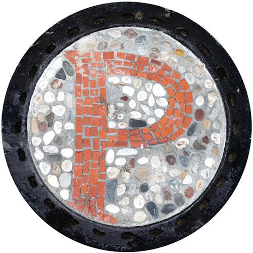 mozaiki-11.jpg