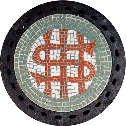 mozaiki-6.jpg