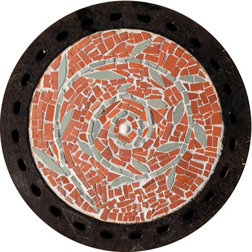 mozaiki-7.jpg