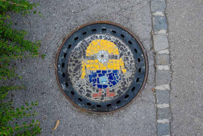 mozaikioratorijkdfjm092015-0004