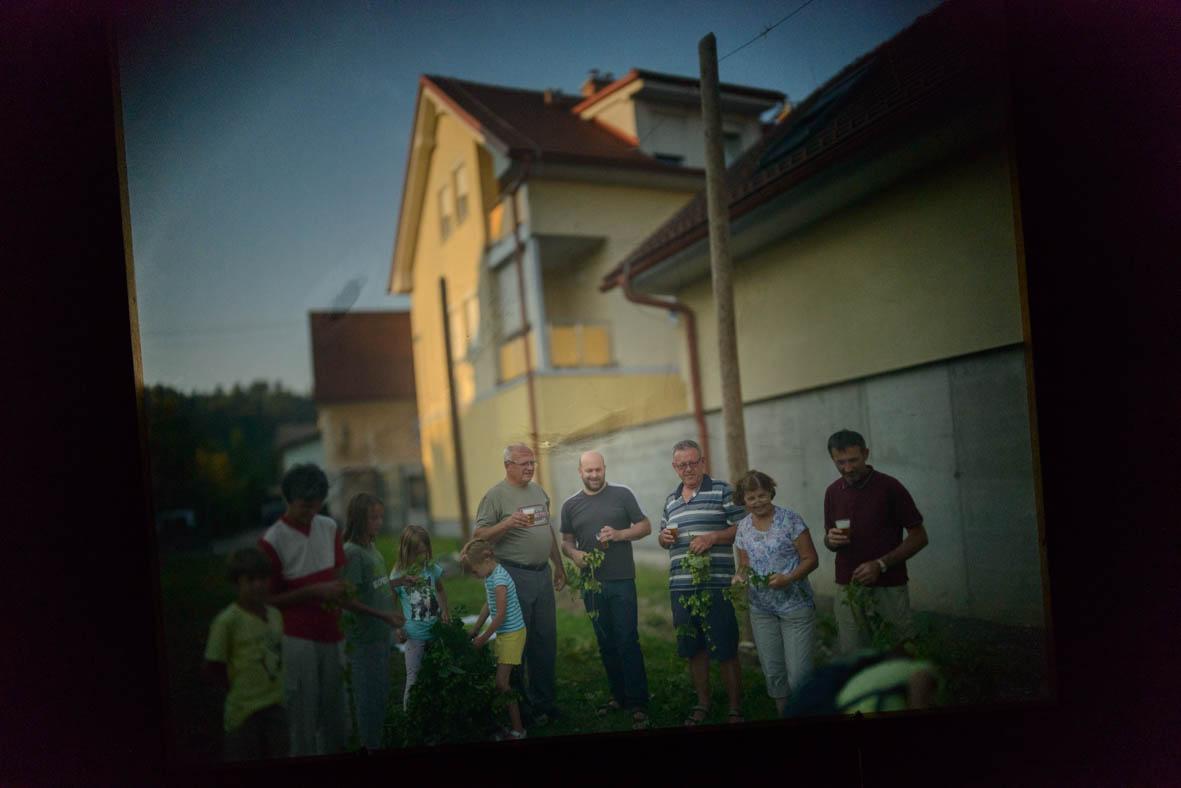 obiranje_hmelja_m_muzej_menges_kdfjmenges2016-3370