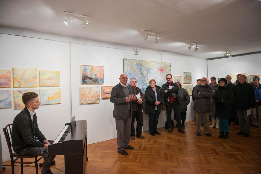 jost_snoj_galerija_meznarija_menges_kdfjm_muzej_menges_male_17112017-5223