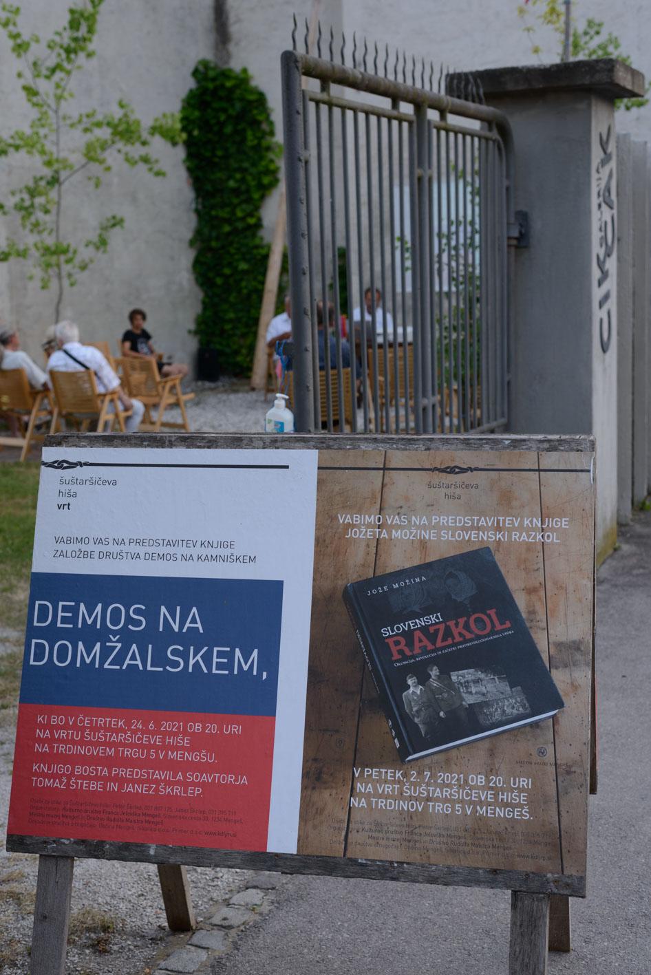 demos_na_dom_30_let_menges-1352