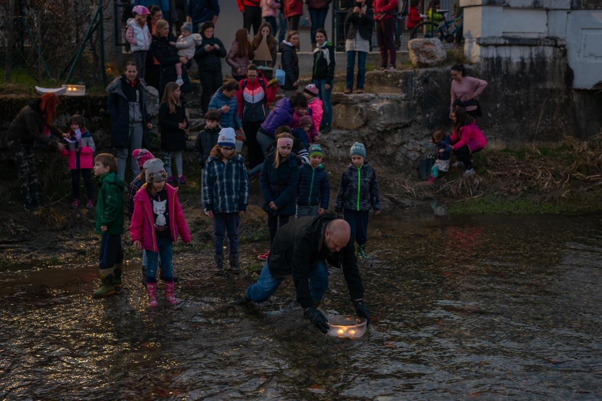 gregorjevo_kdfjm_balkan_river_2020-3201