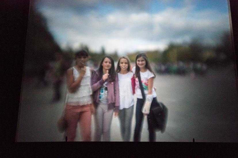 cameraobscuraosmengeskdfjm2014-4434