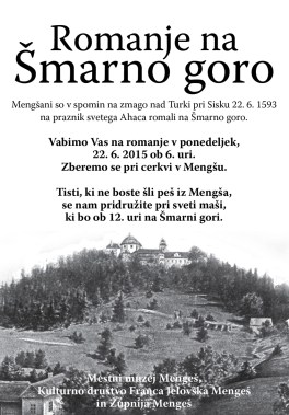 VabiloSmarnaGora2015