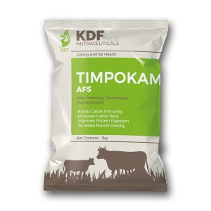 TIMPOKAM AFS
