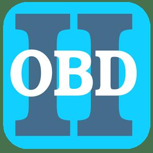Koja vozila su kompatibilna sa OBDII / EOBD standardom