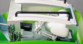 Green Light Simulator