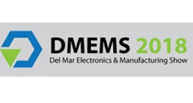 KDI to exhibit at 2018 DMEMS