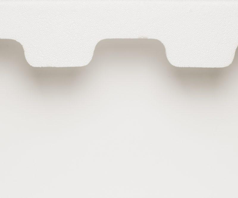 p.삼성냉장고 LRS35 LMGLM 346L 50 x 60 cm 2015